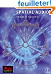 Spatial Audio