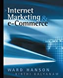 Internet Marketing and e-Commerce
