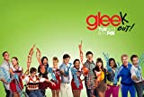 5196fVaGzOL. SL160  Glee Season 2 Full Episodes