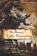 My Bonny Light Horseman