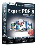 Expert PDF 8.0 Business Edition (PC)