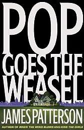 Pop Goes the Weasel (Alex Cross)