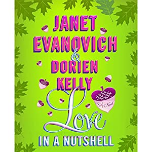 Love in a Nutshell Audiobook