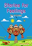 img - for Stories for Feelings for children book / textbook / text book