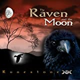 Songtexte von Runestone - The Raven and the Moon