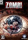 ZOMBI(ゾンビ) (日本語版) [オンラインコード]