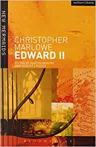 essays on marlowe s edward ii 25-page comprehensive study guide features an extended summary christopher marlowe edward ii essay 5 sections of expert analysis below is an essay on edward ii from anti essays, your source for research papers, essays, and term paper examples.