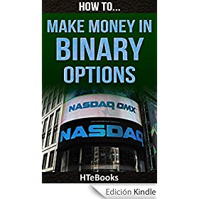 How to trade binary options book