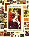 Neujahrskarten von Wolfram Schubert für Helga Eckert