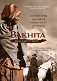 img - for Bakhita: From Slave to Saint book / textbook / text book