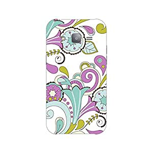 Samsung J2 cover- Hard plastic luxury designer case for Samsung j2-For Girls and Boys-Latest stylish design with full case print-Perfect custom fit case for your awesome device-protect your investment-Best lifetime print Guarantee-Giftroom; GRSAMSUNGJ2259