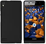 Mumbi Protective Case for Huawei Ascend P6