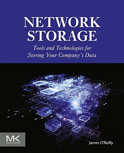 network-storage-tools-and-technologies-for-storing-your-companys-data