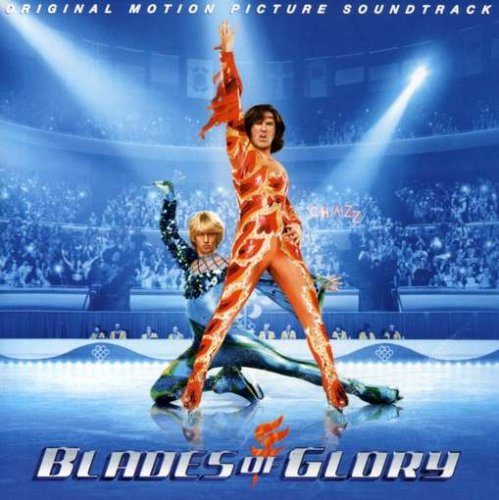 Pictures of Blades of Glory Blades of Glory Music