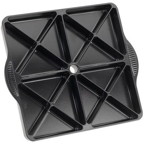 Nordic Ware Scone Pan - Non-stick - Mini