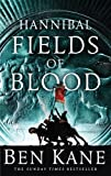 Hannibal II: Fields of Blood