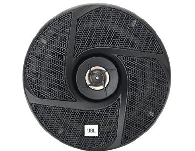 JBL GT6-5 13 cm 2-Wege Autolautsprecher von JBL Elektronik bei Reifen Onlineshop