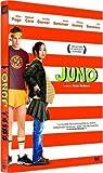 Juno | Reitman, Jason. Metteur en scène ou réalisateur