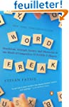 Word Freak: Heartbreak, Triumph, Geni...