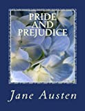 img - for Pride and Prejudice [Large Print Unabridged Edition]: The Complete & Unabridged Original Classic Edition book / textbook / text book