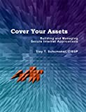 img - for Cover Your Assets: Building and Managing Secure Internet Applications book / textbook / text book