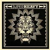 SuperHeavyby SuperHeavy