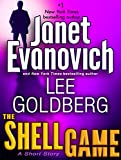 The Shell Game: A Fox and OHare Short Story (Kindle Single)