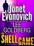 The Shell Game: A Fox and O'Hare Shor...