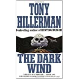 The Dark Wind (Jim Chee Novels) ~ Tony Hillerman