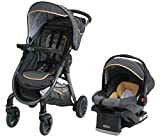 Graco-Fastaction-20-Travel-System-Sunshine