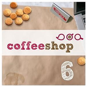 Viel zu schön (Coffeeshop 1.06) Hörbuch