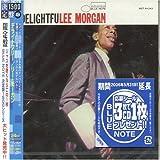 echange, troc Lee Morgan - Delightfulee