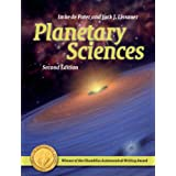 Planetary Sciencesby Imke de Pater