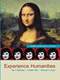 Experience Humanities, Volume 2, 8th edition