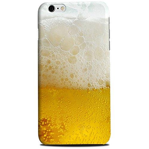 CASE U Apple iPhone 6 Plus