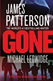 James Patterson Gone (Michael Bennett)