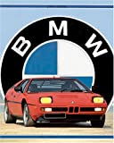 img - for BMW book / textbook / text book
