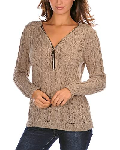 French Code Jersey Marny
