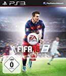 FIFA 16 - [PlayStation 3]