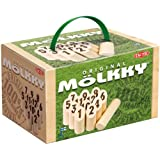 Tactic Games - 40693 - Midi Mölkky