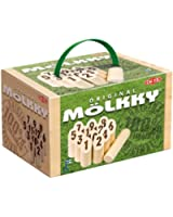 Tactic Games - 40693 - Midi Mölkky
