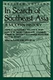 img - for In Search of Southeast Asia: A Modern History (Revised) book / textbook / text book