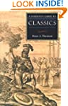 A Students Guide to Classics (Isi Gui...