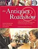"""The """"Antiques Roadshow"""" (Mitchell Beazley Antiques & Collectables BBC)"""