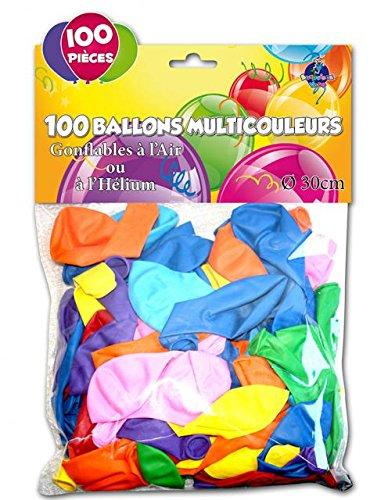 500-ballons-multicolors-top-deco-salle-tocadis