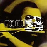 Focus 3 [Vinyl]