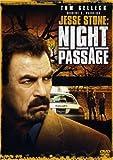 Jesse Stone: Night Passage title=