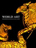 World of Art from the Birmingham Museums and Art Gallery