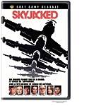 Skyjacked (Sous-titres fran�ais)