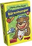 Haba 300171 - Meine ersten Spiele - B...